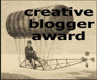 2015-03-23-20_47_32-creative-blogger-award-google-search