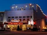 strand-theatre-marietta-ga