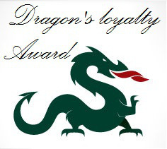 dragon-loyalty-award2