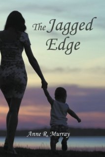 The Jagged Edge - Front Cover1