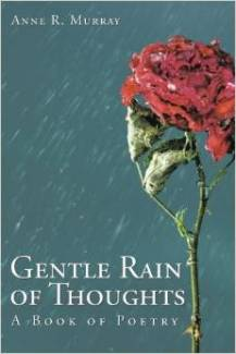 Gentle Rain of Thoughts - Amazon